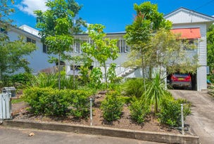 314 Keen Street, Girards Hill, NSW 2480