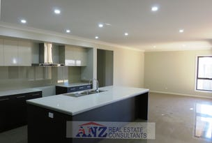 172 Lloyd Street, Werrington, NSW 2747