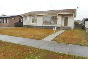 8 College Court, Devonport, Tas 7310