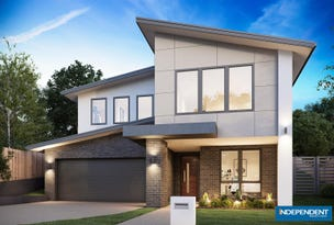 9 Temple Terrace, Denman Prospect, ACT 2611