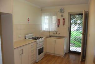 Unit 9/3 Noblet Street, Findon, SA 5023