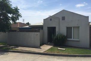 Unit 34/270 Wollombi Rd, Bellbird, NSW 2325