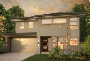 Lot 6353 Cnr Prospect Ave & Bradley St, Glenmore Park, NSW 2745