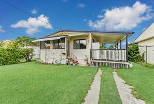 29 Highland Street, Redcliffe, Qld 4020