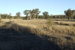 "1816 Acres ""Limestone"", Texas, Qld 4385"