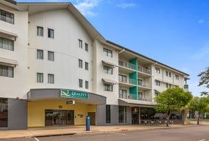 2028/55 Cavenagh Street, Darwin, NT 0800