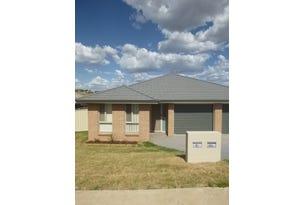 45 Kidd Circuit, Goulburn, NSW 2580