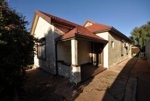 2 Fern Street, Port Augusta, SA 5700