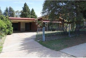 2 Bonnor Street, Kelso, NSW 2795
