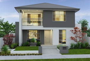 Lot 1397 Serena Way, Iluka, WA 6028