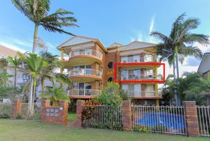 4/190 Marine Parade, Kingscliff, NSW 2487