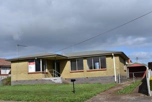 72 John Street, East Devonport, Tas 7310