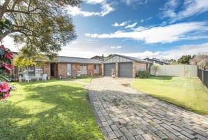 9 Elm Avenue, Medowie, NSW 2318