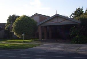 24 Fleetwood Drive, Narre Warren, Vic 3805