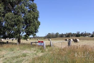 Lot 1  Mertonvale Road, Willung, Vic 3847