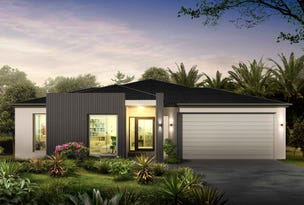 Lot 284 (No 193) Soldiers Road, Berwick, Vic 3806