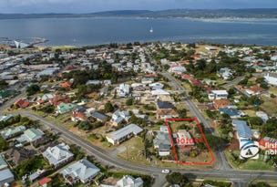 155 Serpentine Road, Albany, WA 6330