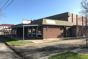 38 Murray Street, Barham, NSW 2732