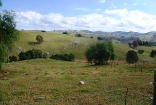 836 Buckajo Road, Buckajo, NSW 2550