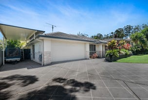 10 Coronata Court, Mount Cotton, Qld 4165