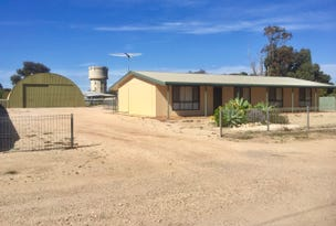 6 St Vincent Highway, Stansbury, SA 5582