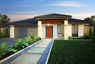 5152 Cloverlea Estate, Chirnside Park, Vic 3116