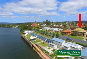 79 River St, Taree, NSW 2430