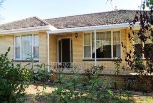 63 Curtin Street, Flora Hill, Vic 3550