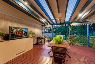 12 Tavistock Street, Drummoyne, NSW 2047