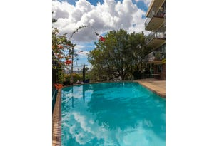 Unit 1, 47 Bramston Tce, Herston, Qld 4006