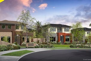 1-14/11 The Haven, Bayswater, Vic 3153