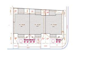 11A, 11B & 11C Cheam Drive, Reynella, SA 5161