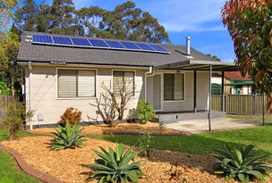 27 Bambil Crescent, Dapto, NSW 2530
