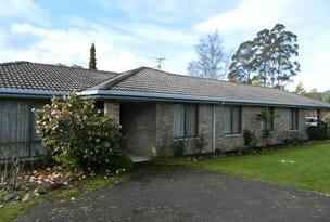 5 Bells Road, Lucaston, Tas 7109