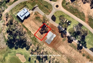 Lot 42 Baffy Lane, Mildura, Vic 3500