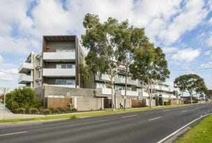 121/251 Ballarat Road, Braybrook, Vic 3019