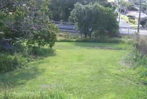 21-23 River St, Woolgoolga, NSW 2456