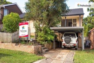 35 Joseph Street, Woonona, NSW 2517