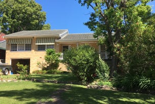 15 Colyer Avenue, Nowra, NSW 2541