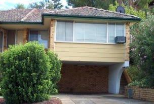 2/238 Johnston Street, Tamworth, NSW 2340
