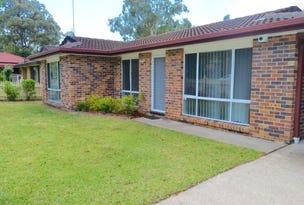 6 Grant Street, Windermere Park, NSW 2264