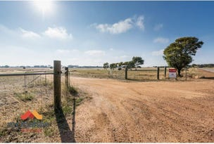 Lot 8965 Quairading-York Road, East Beverley, WA 6304