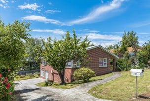 12 Lauramont Avenue, Sandy Bay, Tas 7005