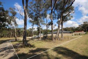 116 Lake Road, Balcolyn, NSW 2264