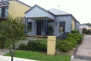 189 Ashburton Dr, Albion Park, NSW 2527