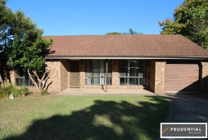 13 Debenham Ave, Leumeah, NSW 2560