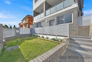 1/37 Cornelia Street, Wiley Park, NSW 2195