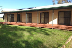 Narrabri, address available on request