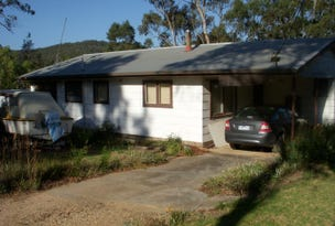 4 Teal Court, Glenmaggie, Vic 3858