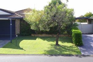 3 Parkview Crescent, Yamba, NSW 2464